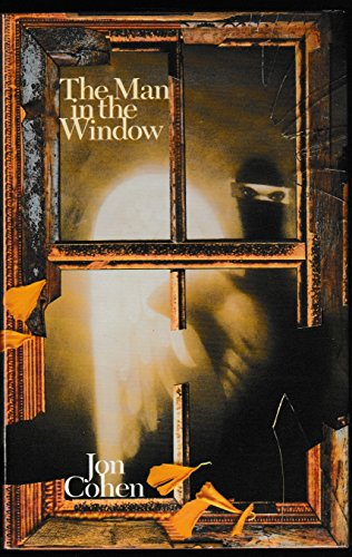9780575051270: The Man in the Window