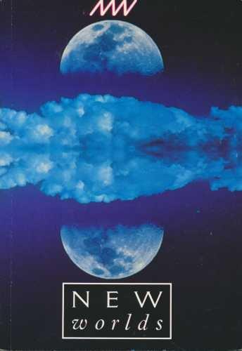 9780575051348: New Worlds 1 (No. 1)