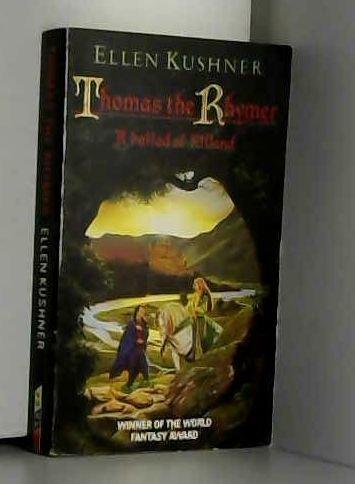 9780575051744: Thomas the Rhymer