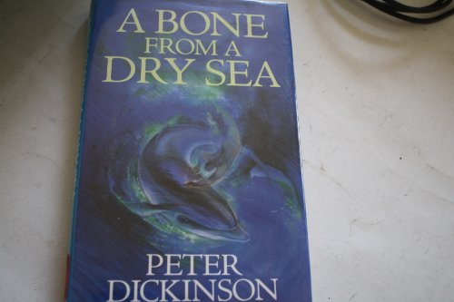 9780575053069: A Bone from the Dry Sea