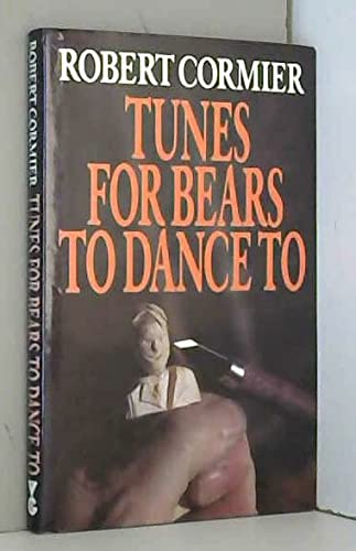 9780575054783: Tunes for Bears to Dance to