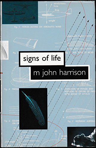 9780575055568: Signs Of Life