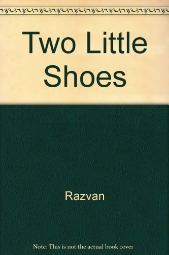 9780575056145: Two Little Shoes