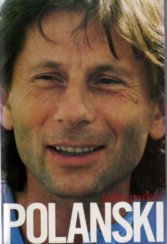 9780575056152: Polanski