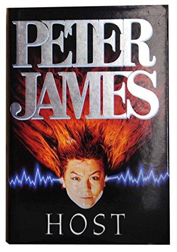Host: James, Peter
