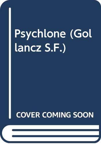 9780575056213: Psychlone