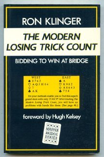 9780575056503: The Modern Losing Trick Count