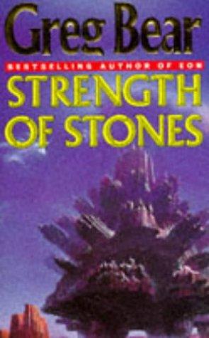 9780575057012: Strength of Stones