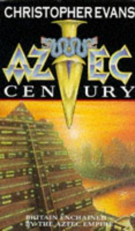 9780575057128: Aztec Century