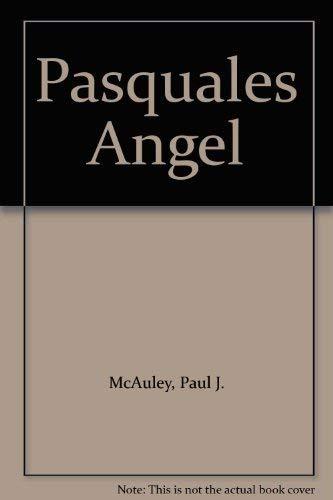 "9780575059177: Pasquale""s Angel"