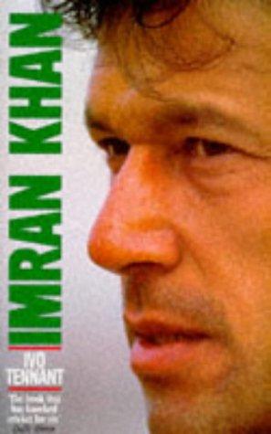 9780575059368: Imran Khan: Imran Khan (PB)