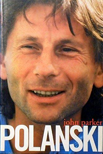 9780575059375: Polanski