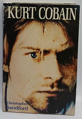 9780575059511: Kurt Cobain