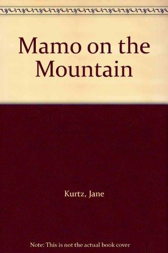 9780575059900: Mamo on the Mountain