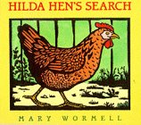 9780575060968: Hilda Hen's Search
