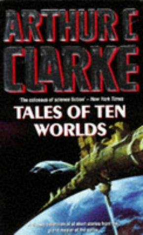 9780575061248: Tales Of Ten Worlds