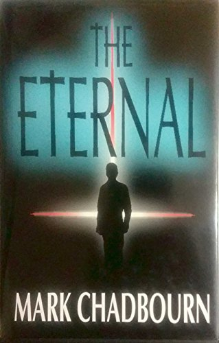 9780575061385: The Eternal