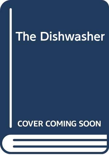 9780575061453: The Dishwasher/a Novel: A Novel