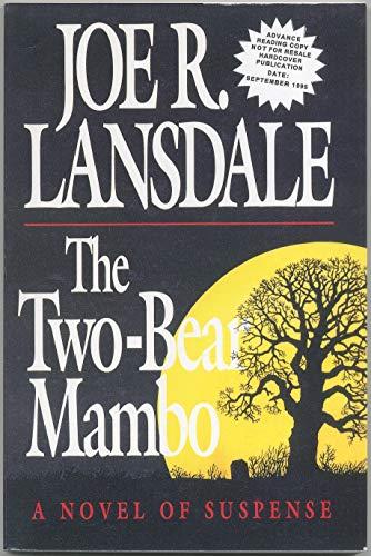 9780575062207: The Two-Bear Mambo
