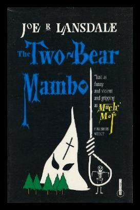 9780575062207: The Two-Bear Mambo