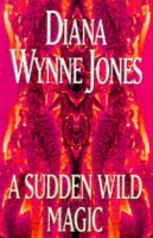 9780575062993: A Sudden Wild Magic