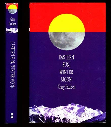 9780575063198: 'EASTERN SUN, WINTER MOON: AN AUTOBIOGRAPHICAL ODYSSEY'