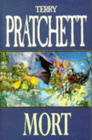 9780575064089: Mort (Discworld Novels)