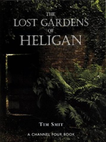 9780575064225: The Lost Gardens of Heligan