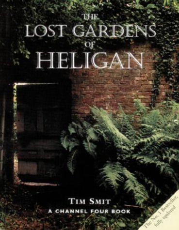 9780575064232: The Lost Gardens of Heligan
