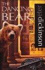 9780575064409: The Dancing Bear