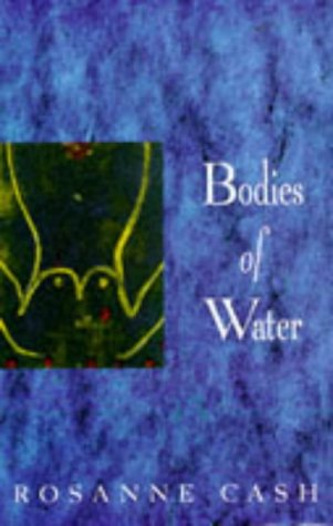 9780575064515: Bodies of Water