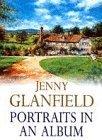 Portraits in an Album: J. Glanfield