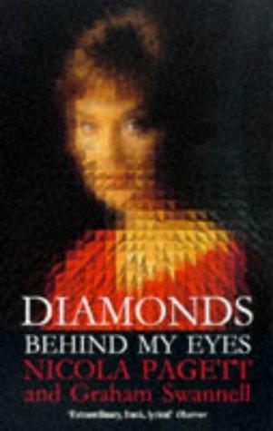 9780575065000: Diamonds Behind My Eyes