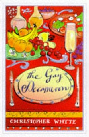 9780575065055: Gay Decameron