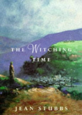 9780575066137: The Witching Time