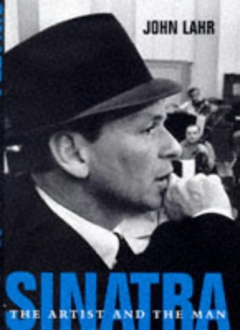 9780575066977: Sinatra the Artist and the Man