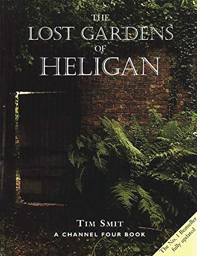 Lost Gardens Of Heligan, The