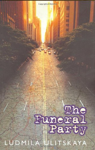 9780575067745: The Funeral Party