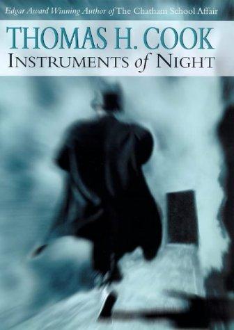9780575067912: Instruments of Night