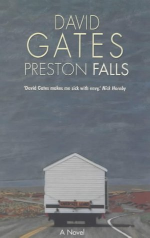 9780575068230: Preston Falls