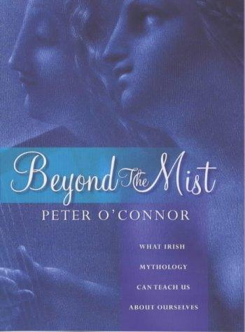 9780575068414: Beyond the Mist