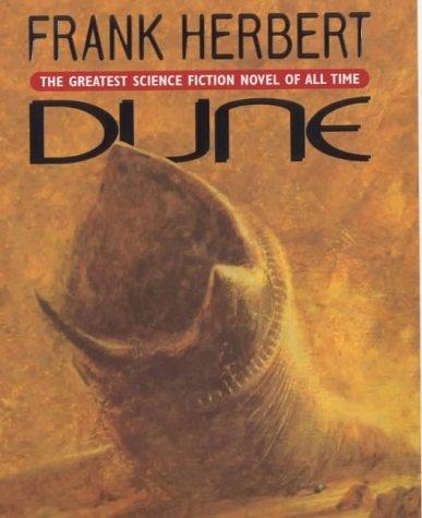 9780575068568: Dune