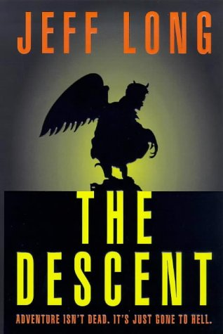 9780575068629: The Descent