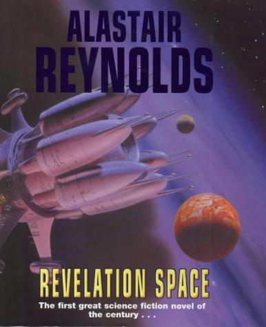 9780575068759: Revelation Space