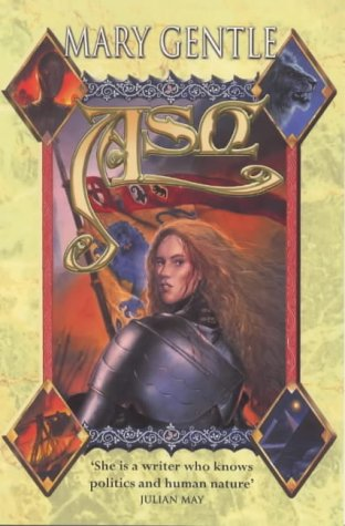 9780575069015: Ash: A Secret History