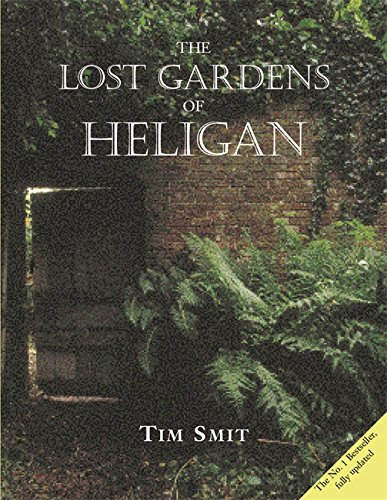 9780575070202: The Lost Gardens of Heligan