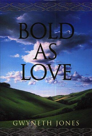 9780575070301: Bold As Love