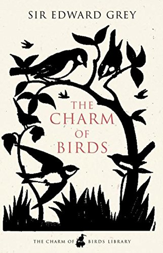 9780575070585: The Charm of Birds