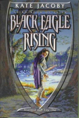 Black Eagle Rising