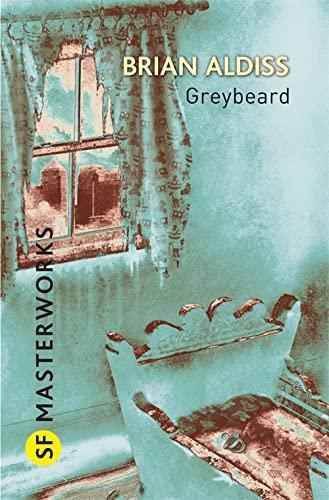 9780575071131: Greybeard (S.F. Masterworks)